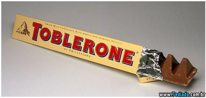 chocolate-signo-10