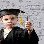 8 hábitos bizarros que indicam que você é um gênio, segundo a ciência