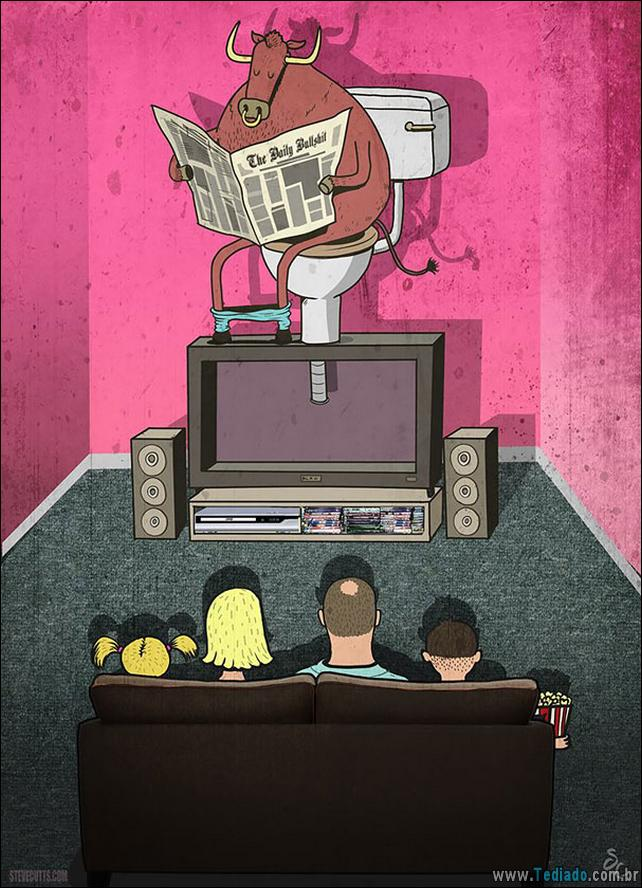 ilustracoes-satiricas-02