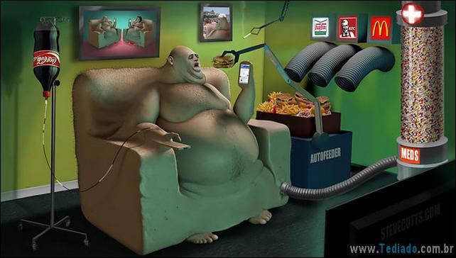 ilustracoes-satiricas-03