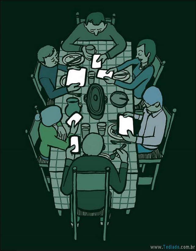 ilustracoes-satiricas-08