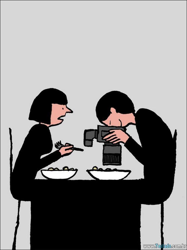 ilustracoes-satiricas-10