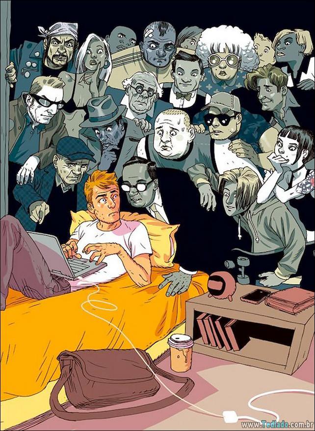 ilustracoes-satiricas-12