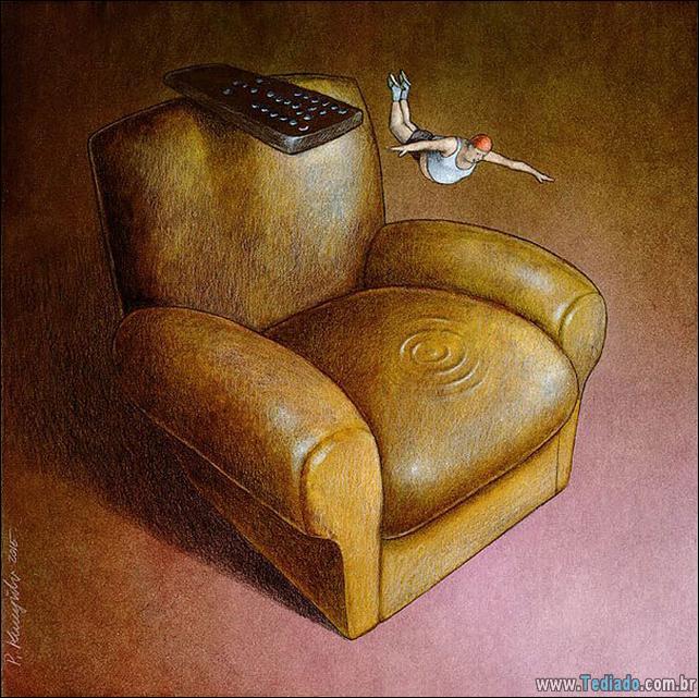 ilustracoes-satiricas-20