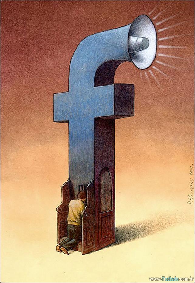 ilustracoes-satiricas-23