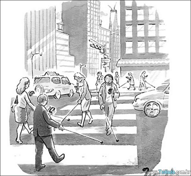ilustracoes-satiricas-27