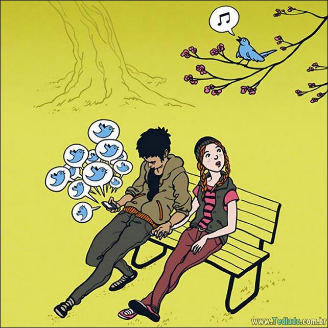 ilustracoes-satiricas-29