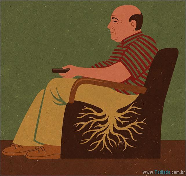 ilustracoes-satiricas-33