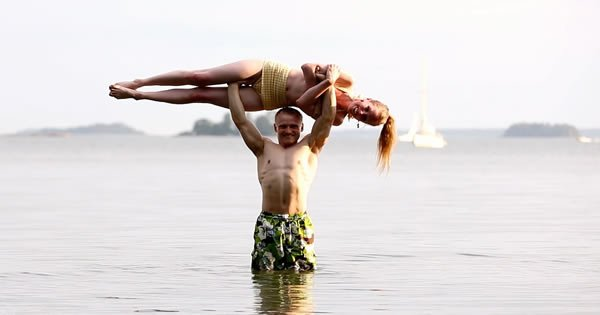pessoas-sao-impressionantes-edicao-fitness