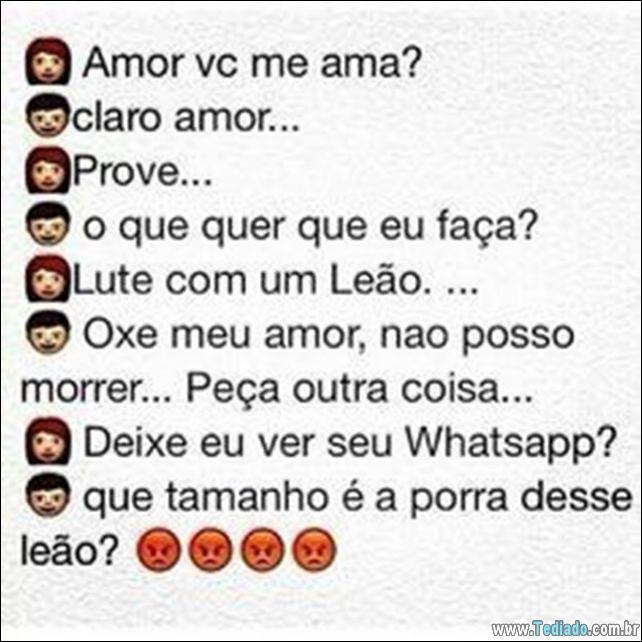 piadas-para-whatsapp-02