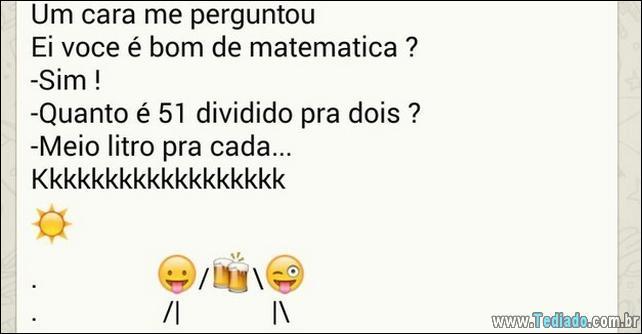 piadas-para-whatsapp-03