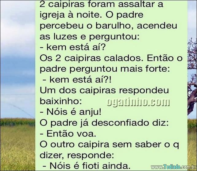 piadas-para-whatsapp-04