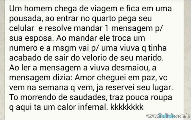 piadas-para-whatsapp-05