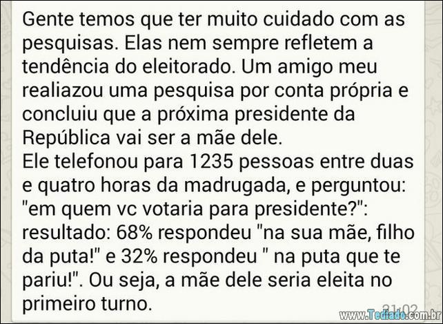 piadas-para-whatsapp-07