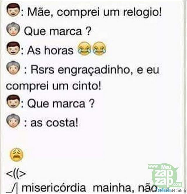 piadas-para-whatsapp-08