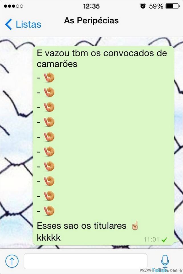 piadas-para-whatsapp-11