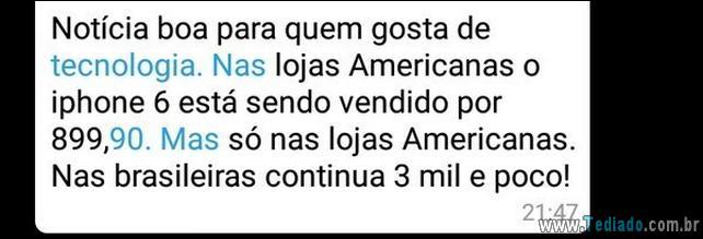 piadas-para-whatsapp-12
