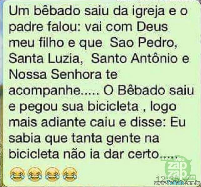 piadas-para-whatsapp-13
