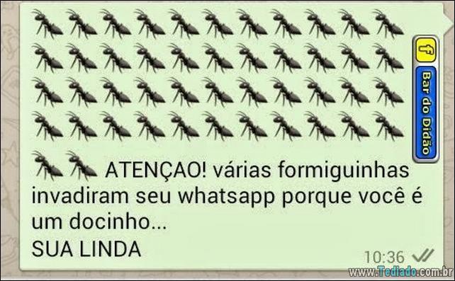 piadas-para-whatsapp-14