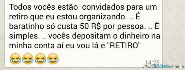 piadas-para-whatsapp-15