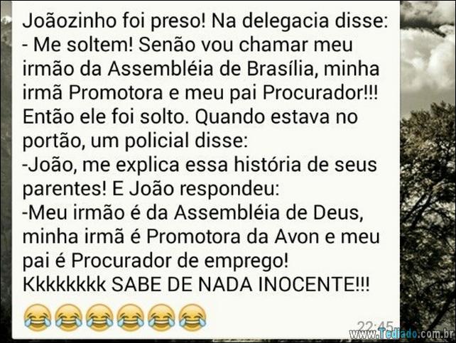 piadas-para-whatsapp-16