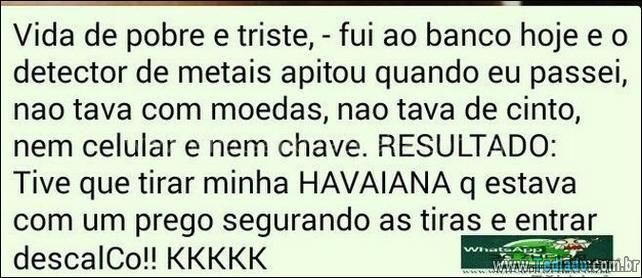 piadas-para-whatsapp-17