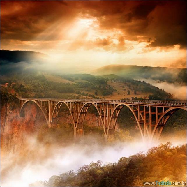 pontes-fabulosas-02