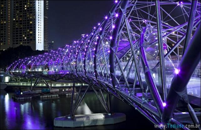 pontes-fabulosas-03