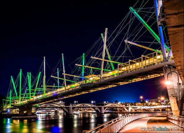 pontes-fabulosas-05