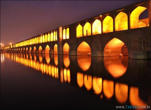 pontes-fabulosas-06