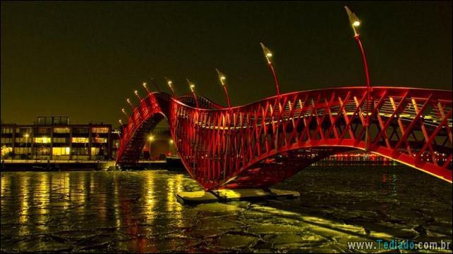 pontes-fabulosas-10