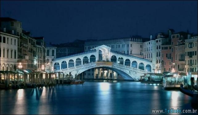 pontes-fabulosas-11