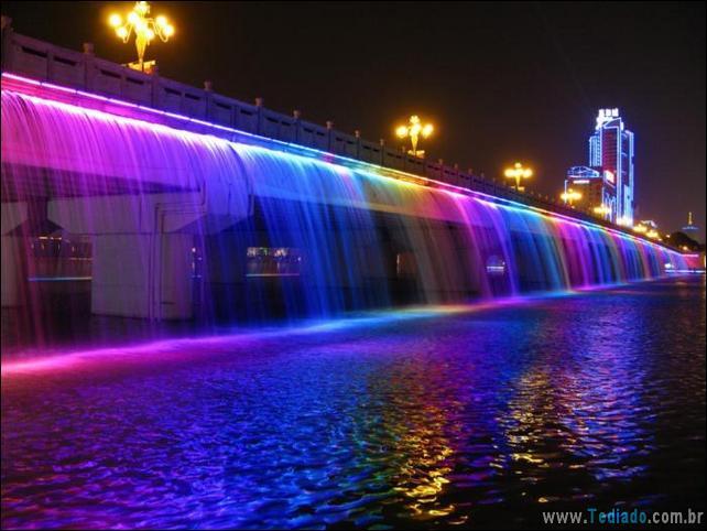pontes-fabulosas-12