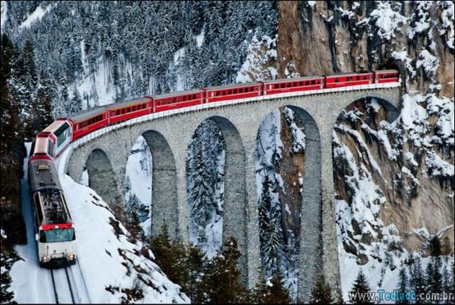 pontes-fabulosas-14