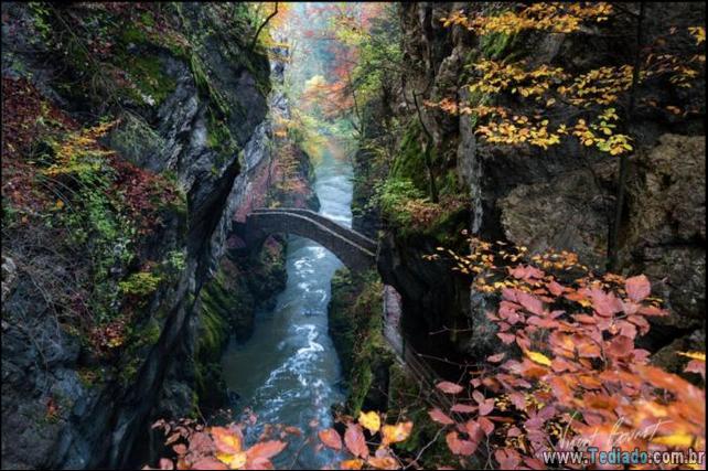 pontes-fabulosas-15