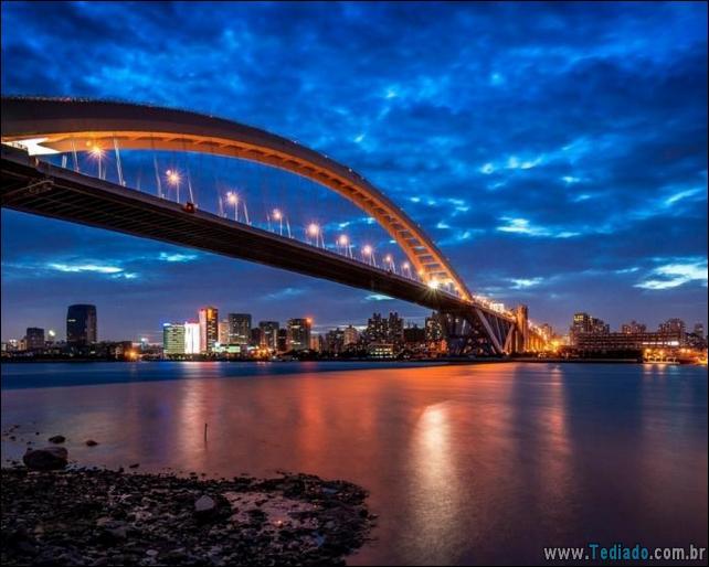 pontes-fabulosas-16
