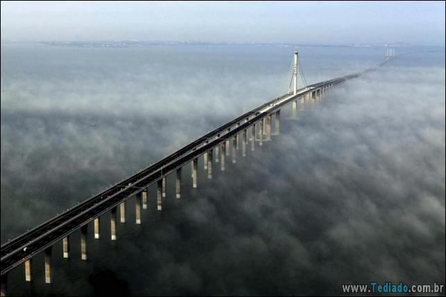 pontes-fabulosas-17
