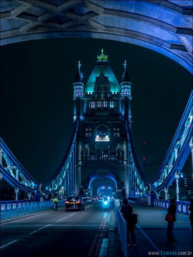 pontes-fabulosas-19