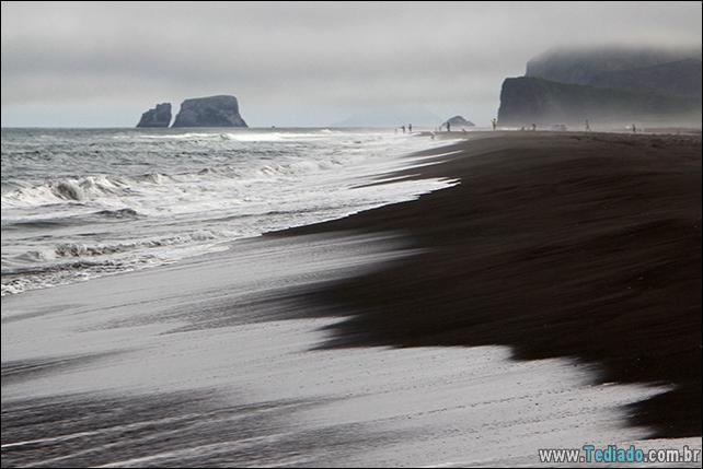 praias-de-area-negras-08