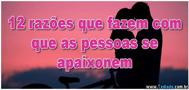 razoes-amor-love-apaixona