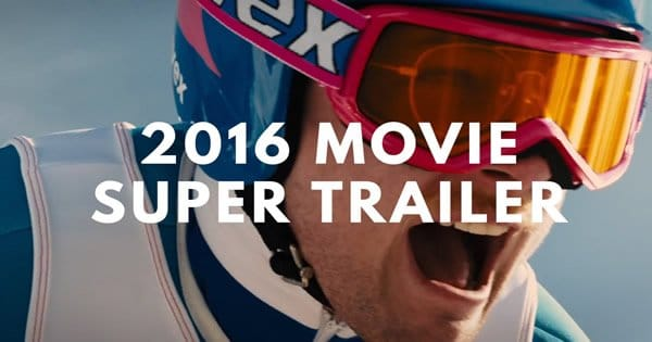 60 filmes em um super Trailer 2
