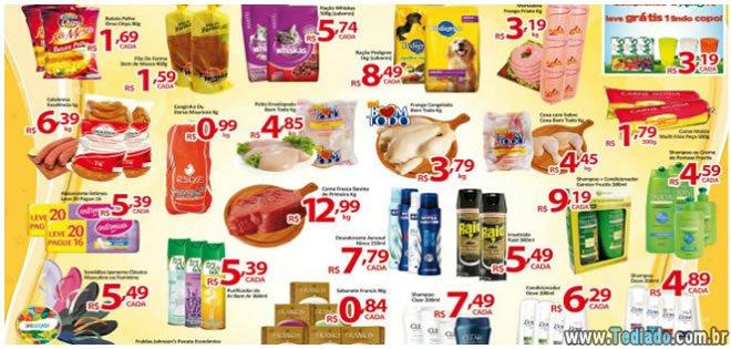 supermercados-01