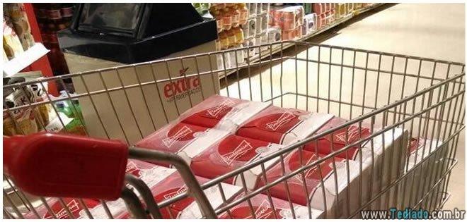supermercados-03