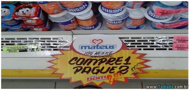 supermercados-05