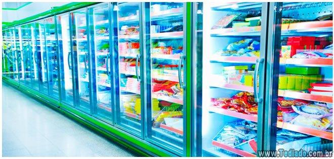 supermercados-13