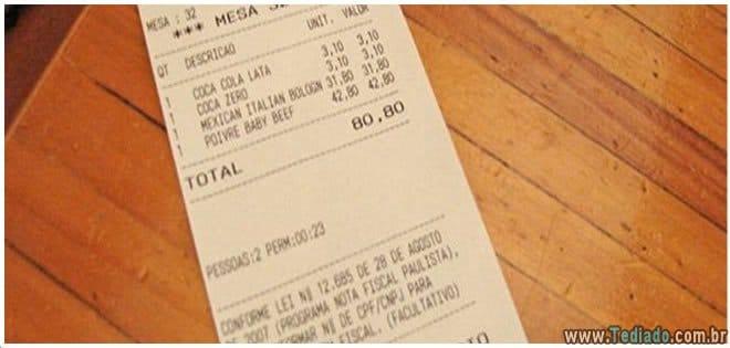 supermercados-14