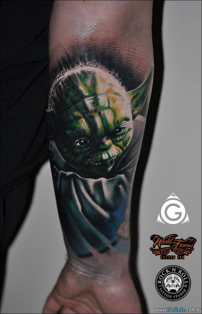 tatuagens-damian-gorski-01