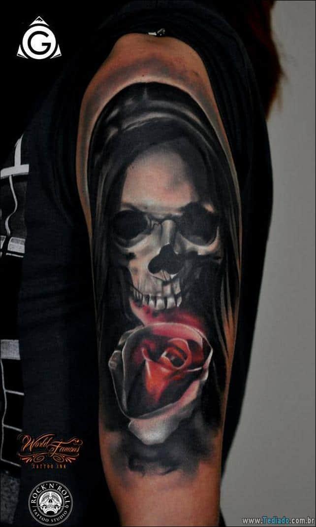 tatuagens-damian-gorski-03