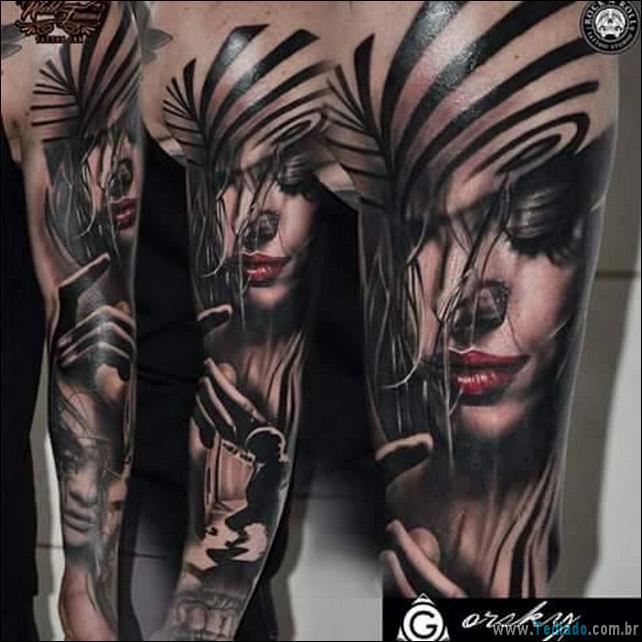 tatuagens-damian-gorski-04
