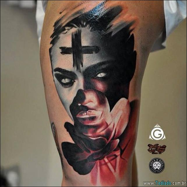 tatuagens-damian-gorski-05